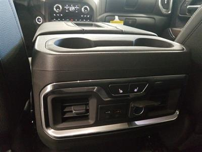 2019 Sierra 1500 Crew Cab 4x4,  Pickup #KZ102887 - photo 17