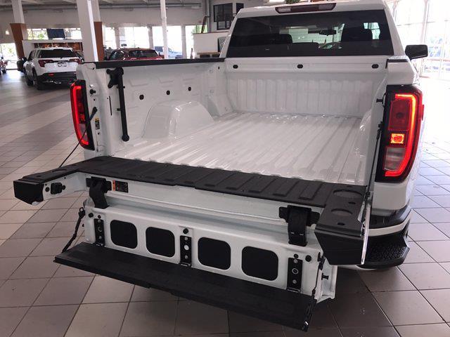 2021 GMC Sierra 1500 Double Cab 4x4, Pickup #MZ337918 - photo 13