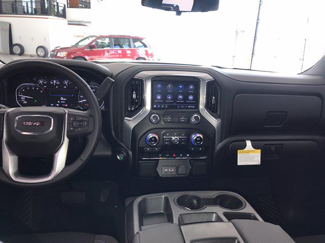 2021 GMC Sierra 1500 Double Cab 4x4, Pickup #MZ337918 - photo 20