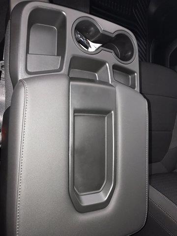 2021 GMC Sierra 1500 Double Cab 4x4, Pickup #MZ337918 - photo 30