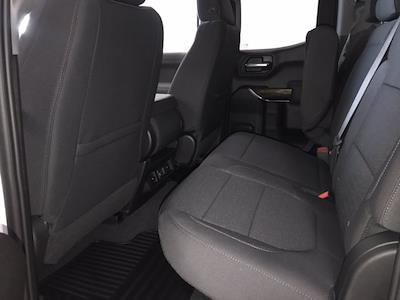 2021 GMC Sierra 1500 Double Cab 4x4, Pickup #MZ337918 - photo 18