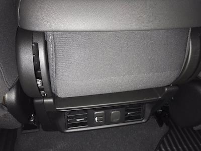 2021 GMC Sierra 1500 Double Cab 4x4, Pickup #MZ337918 - photo 19