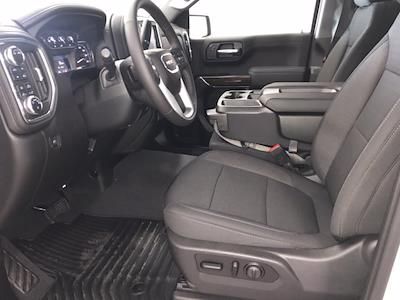 2021 GMC Sierra 1500 Double Cab 4x4, Pickup #MZ337918 - photo 22
