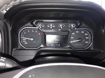 2021 GMC Sierra 1500 Double Cab 4x4, Pickup #MZ337918 - photo 28