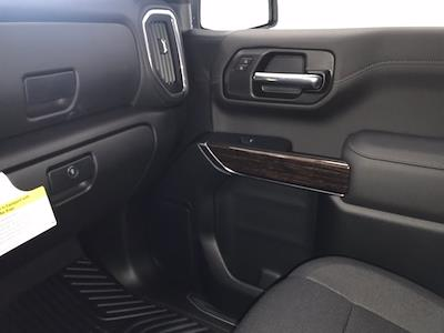 2021 GMC Sierra 1500 Double Cab 4x4, Pickup #MZ337918 - photo 29