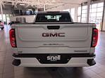 2021 GMC Sierra 1500 Double Cab 4x4, Pickup #MZ337918 - photo 12