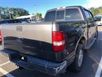 2004 F-150 Super Cab 4x2,  Pickup #4KC63772 - photo 2