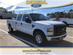 2008 F-350 Crew Cab 4x2,  Pickup #8ED86222 - photo 1