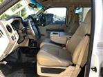 2008 F-350 Crew Cab 4x2,  Pickup #8ED86222 - photo 6