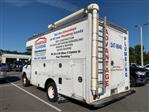 2011 E-350 RWD, Service Utility Van #BDA87037 - photo 5