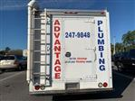2011 E-350 RWD, Service Utility Van #BDA87037 - photo 6