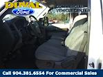2011 Ford F-250 Crew Cab 4x4, Platform Body #BED11298 - photo 10