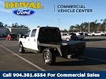 2011 Ford F-250 Crew Cab 4x4, Platform Body #BED11298 - photo 6