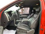 2013 F-150 SuperCrew Cab 4x4, Pickup #DFB97397 - photo 11