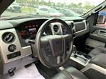 2013 F-150 SuperCrew Cab 4x4, Pickup #DFB97397 - photo 15