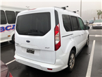 2015 Transit Connect Passenger Wagon #F1205724 - photo 1