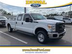 2015 F-250 Crew Cab 4x4, Pickup #FEA25950 - photo 1