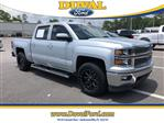 2015 Silverado 1500 Crew Cab 4x4,  Pickup #FG343402 - photo 1
