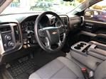 2015 Silverado 1500 Crew Cab 4x4,  Pickup #FG343402 - photo 11