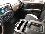 2015 Silverado 1500 Crew Cab 4x4,  Pickup #FG343402 - photo 28