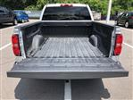 2015 Silverado 1500 Crew Cab 4x4,  Pickup #FG343402 - photo 38