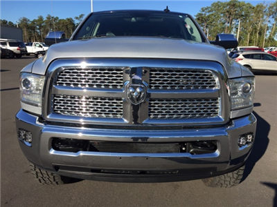 2015 Ram 2500 Mega Cab 4x4 Pickup #FG646150 - photo 3