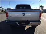 2015 Ram 2500 Mega Cab 4x4 Pickup #FG646150 - photo 4