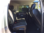 2015 Ram 2500 Mega Cab 4x4 Pickup #FG646150 - photo 27