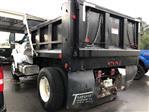 2016 F-750 Regular Cab DRW 4x2,  Dump Body #GDA05423 - photo 5
