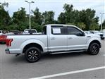 2016 F-150 SuperCrew Cab 4x2, Pickup #GFA59973 - photo 34