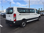 2016 Transit 350 Low Roof Passenger Wagon #GKA82290 - photo 1