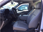 2016 F-150 Regular Cab 4x4, Pickup #GKD66781 - photo 2