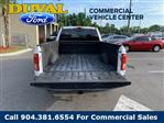 2016 F-150 Regular Cab 4x2, Pickup #GKE21669 - photo 7