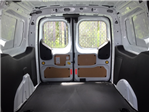 2017 Transit Connect, Cargo Van #H1298309 - photo 1