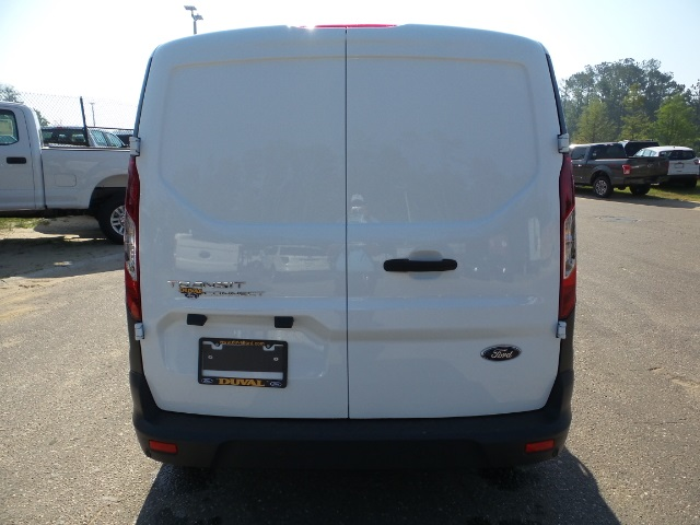 2017 Transit Connect, Cargo Van #H1323498 - photo 6