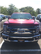 2017 F-250 Crew Cab 4x4 Pickup #HED04823 - photo 7