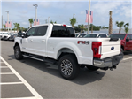 2017 F-350 Crew Cab 4x4,  Pickup #HED04836 - photo 21