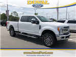 2017 F-350 Crew Cab 4x4,  Pickup #HED04836 - photo 1