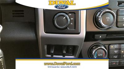 2017 Ford F-350 Crew Cab DRW 4x4, Pickup #HED35236 - photo 26