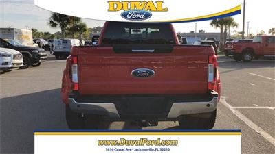 2017 Ford F-350 Crew Cab DRW 4x4, Pickup #HED35236 - photo 29
