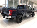 2017 F-250 Crew Cab 4x4 Pickup #HED83239 - photo 2