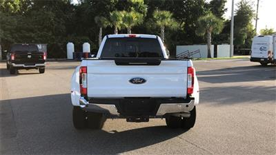 2017 Ford F-350 Crew Cab DRW 4x4, Pickup #HEE90969 - photo 29