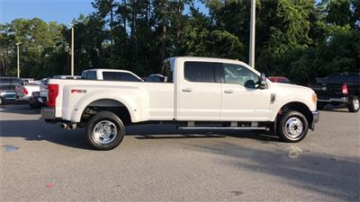 2017 Ford F-350 Crew Cab DRW 4x4, Pickup #HEE90969 - photo 30