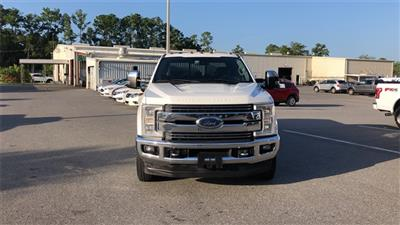 2017 Ford F-350 Crew Cab DRW 4x4, Pickup #HEE90969 - photo 5