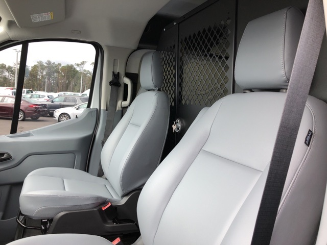2017 Transit 250 Low Roof,  Upfitted Cargo Van #HKA02126 - photo 15