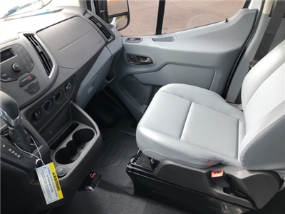2017 Transit 250 Low Roof, Van Upfit #HKA02126 - photo 21