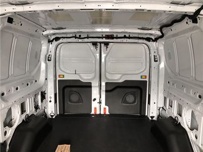 2017 Transit 250 Low Roof, Van Upfit #HKA02126 - photo 24