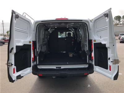 2017 Transit 250 Low Roof, Van Upfit #HKA02126 - photo 3