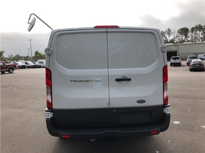 2017 Transit 250 Low Roof, Van Upfit #HKA02126 - photo 26