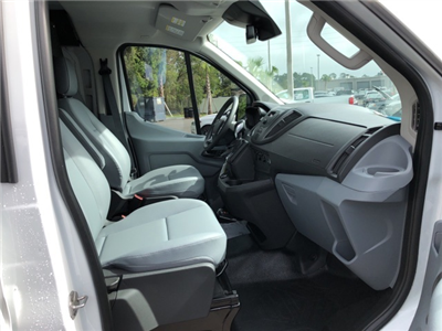 2017 Transit 250 Low Roof, Van Upfit #HKA02126 - photo 31